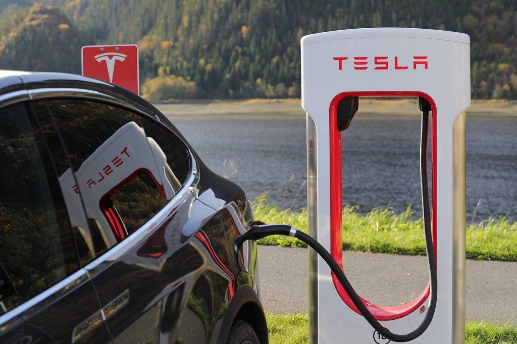 incentivi per auto le elettriche