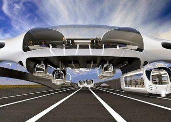 trasporti del futuro