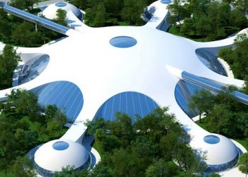 utopie sostenibili