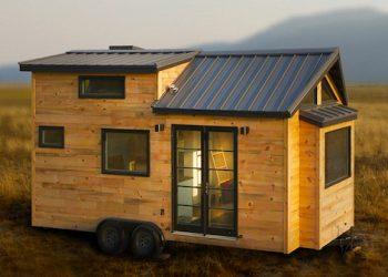 abitazioni sostenibili