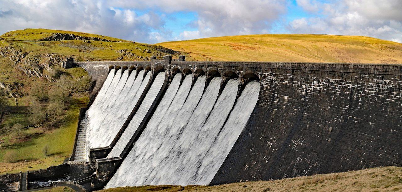 L impatto ambientale delle dighe  ne vale la pena  - Green.it d645d6d082f