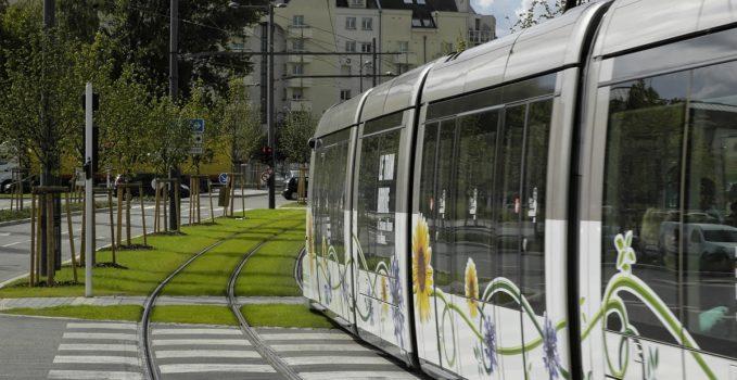 spesa dei comuni in mobilità