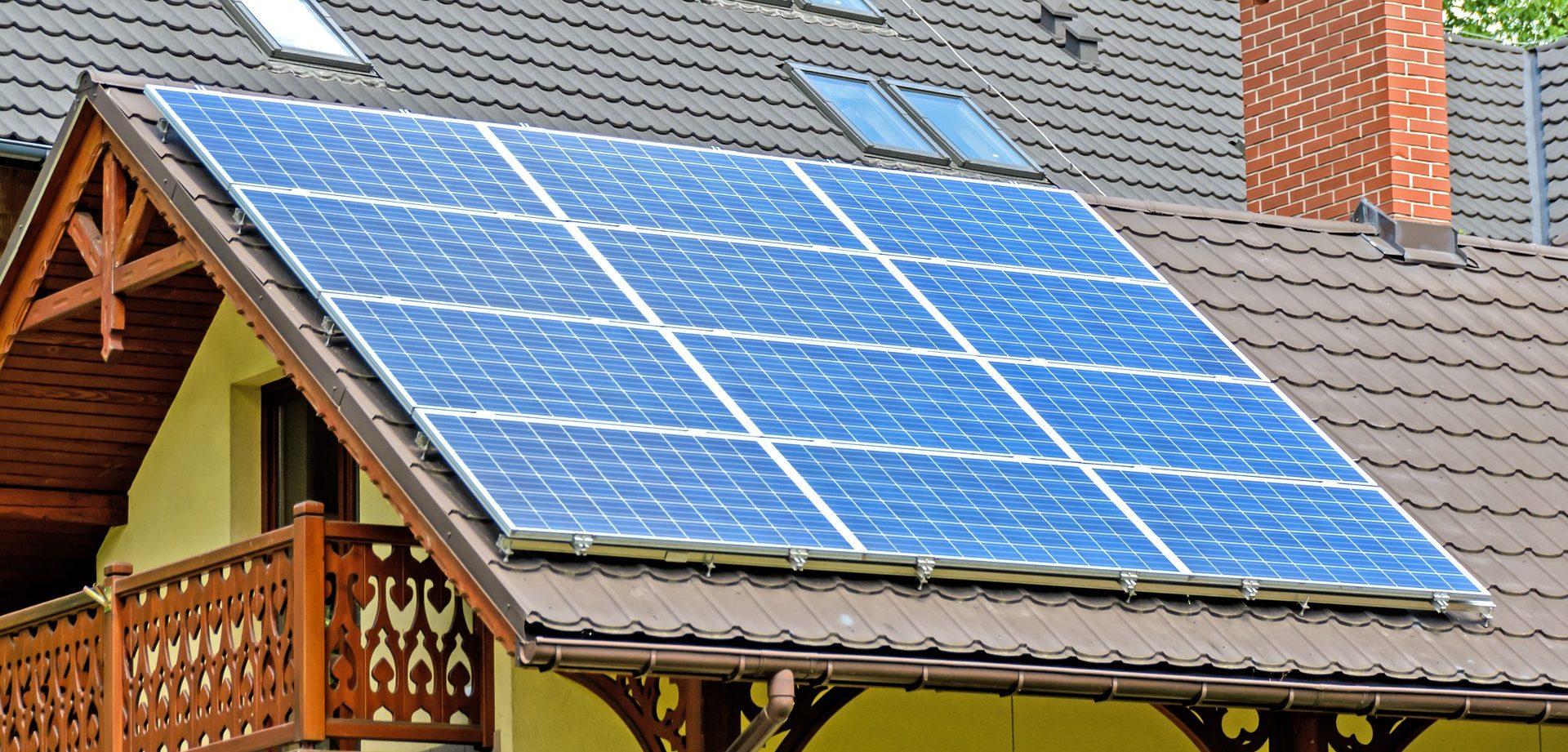 Energia Solare In Sicilia fotovoltaico domestico: ecco le risposte a tutte le tue