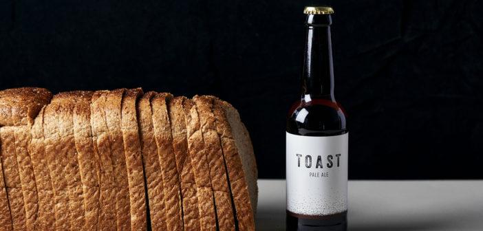 riciclo del pane