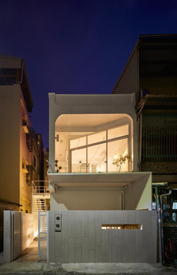 Case compatte e sostenibili perch le tiny home sono cos for Minimalismo giapponese