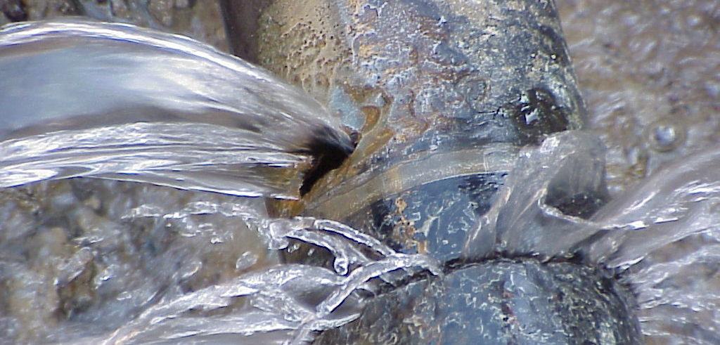 efficientamento idrico
