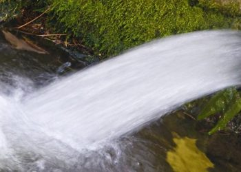 acque reflue