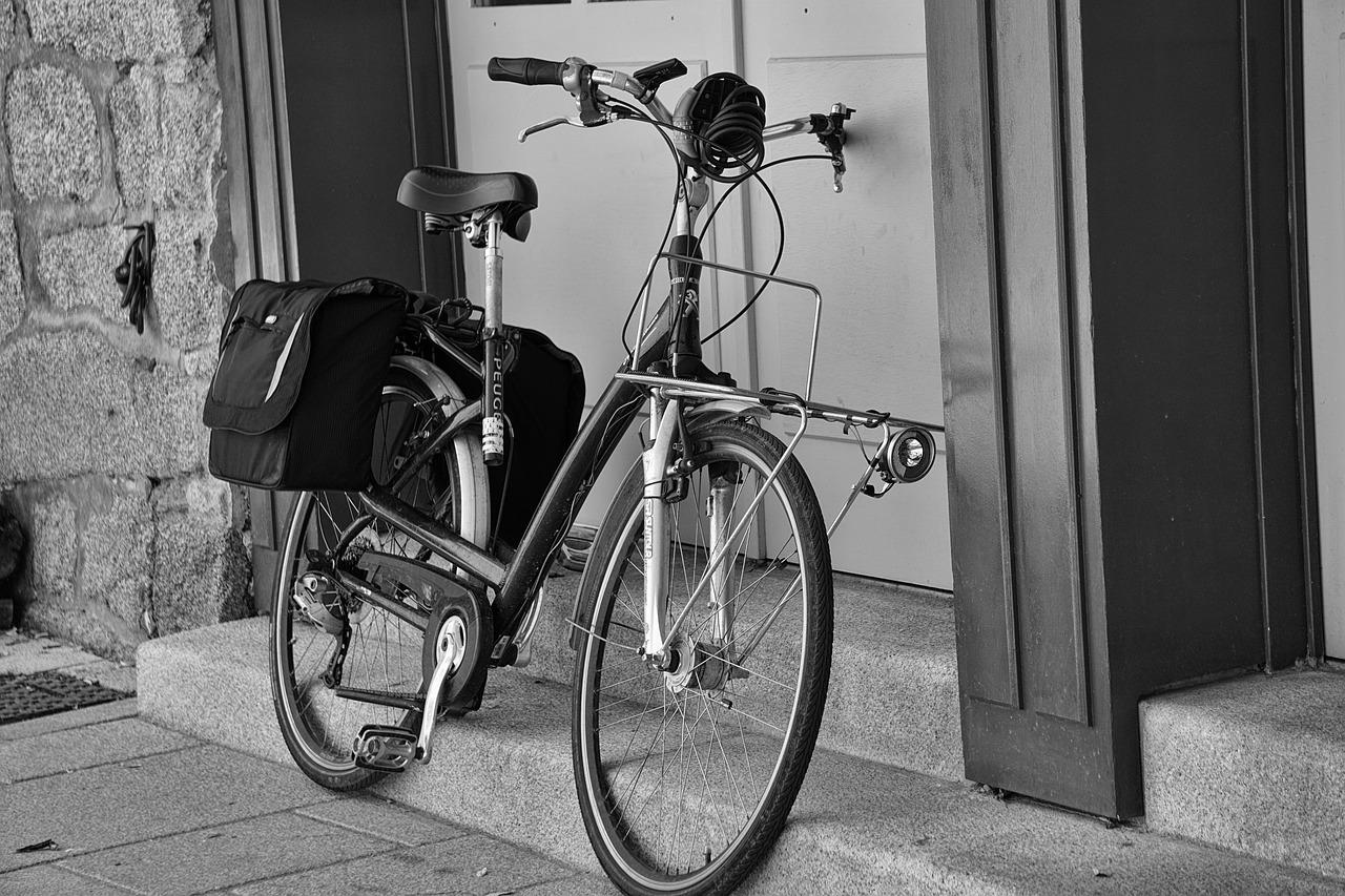 economia della bici