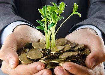 crowdfunding e sostenibilità