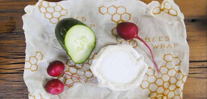 imballaggi sostenibili per alimenti