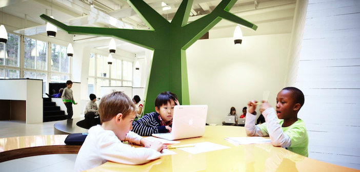 istruzione e innovazione