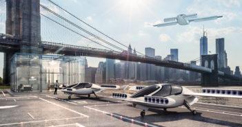 sostenibilità dei trasporti del futuro