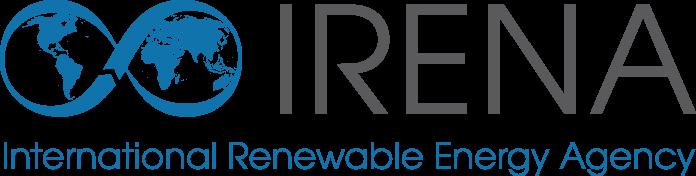 obiettivi del mercato nelle energie rinnovabili