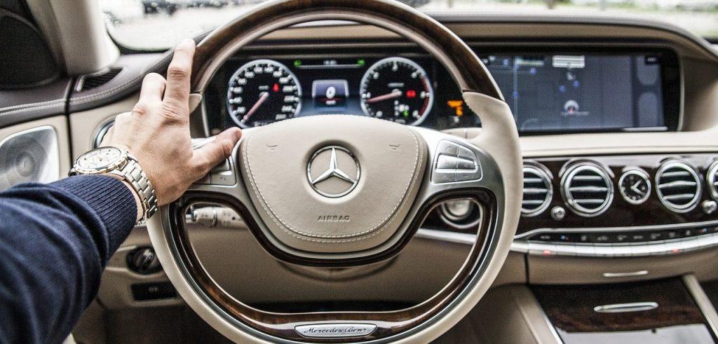 Guida autonoma e sostenibile