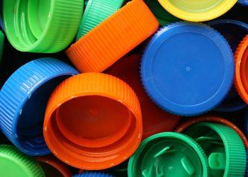 Innovazioni nell'industria della plastica