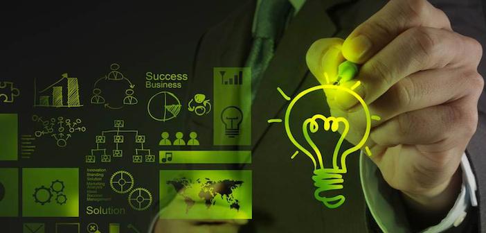 transizione energetica sostenibile