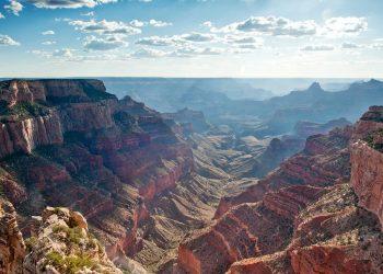 salvaguardia del Gran Canyon
