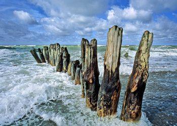 energia dal mare