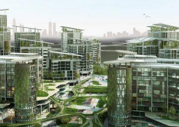 edilizia verde