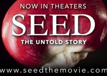 biodiversità delle semenze