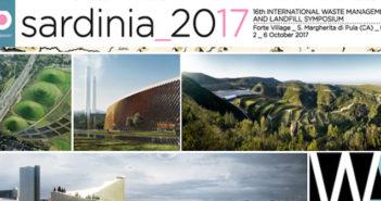 architettura e gestione dei rifiuti