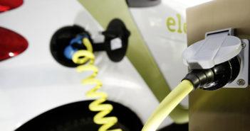 Piano Provinciale per la Mobilità Elettrica
