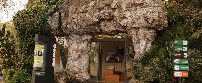 Museo dei Crimini Ambientali