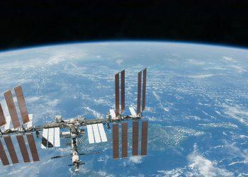 ricerca spaziale aiuta la sostenibilità