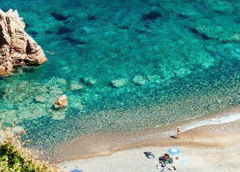 migliori spiagge europee