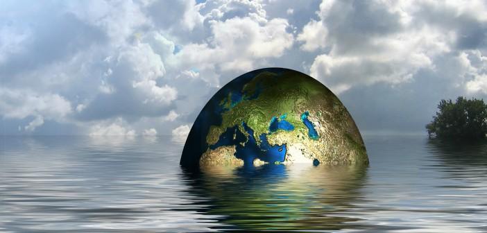 consumo risorse del pianeta