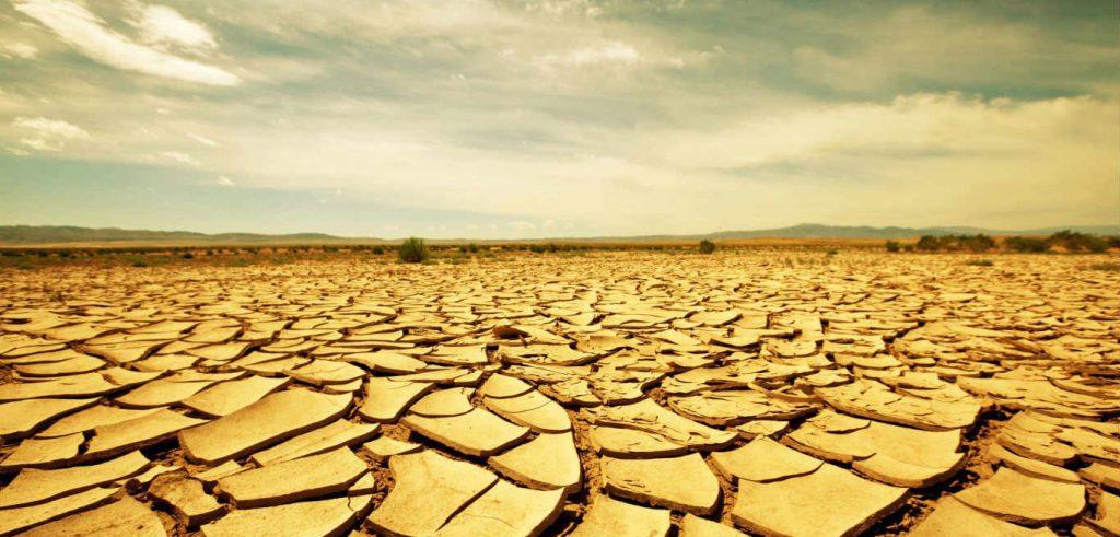 Conseguenze dei cambiamenti climatici: una situazione irreversibile?