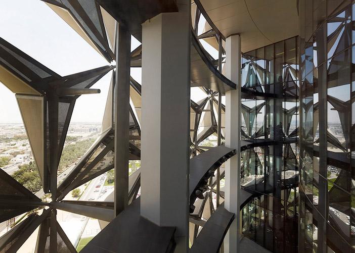 architettura adattiva
