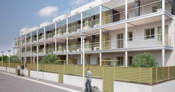 Impatto dell'architettura sostenibile