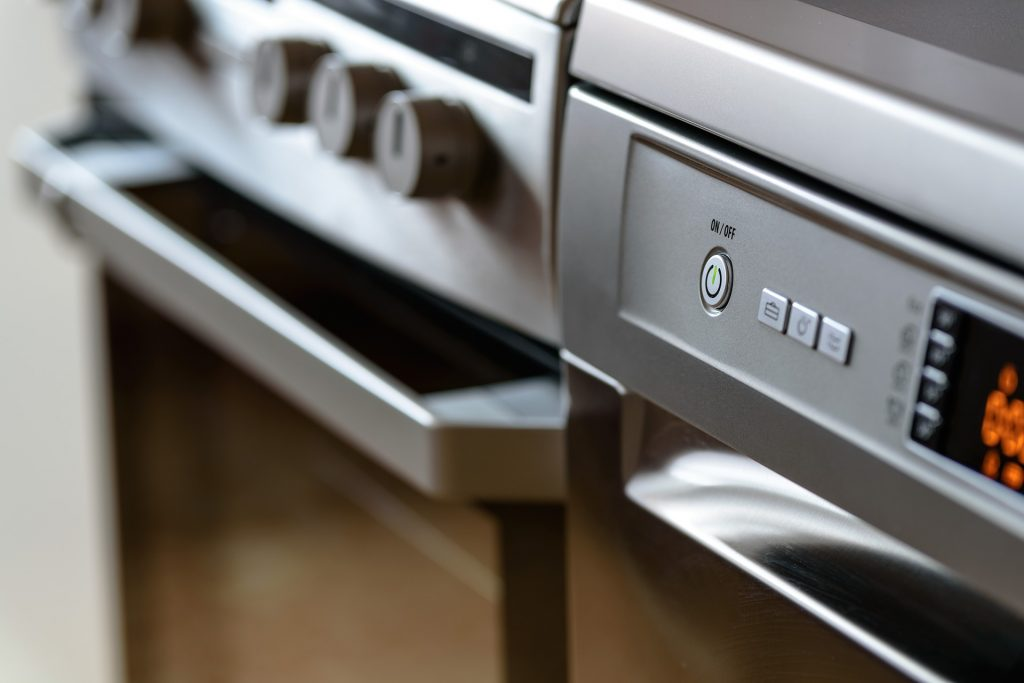 modern kitchen (foto: pixabay.com)