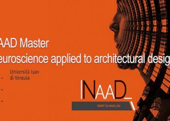 neuroscienze e architettura sostenibile