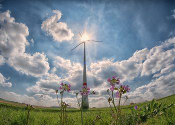 panorama energetico asiatico
