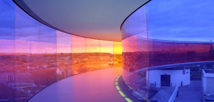 Materiali edili innovativi le finestre che si - Si espongono alle finestre ...