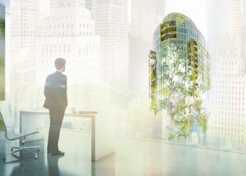 edifici a impatto zero