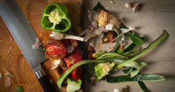 Food Sustainability Index: quale Paese è il più sostenibile?