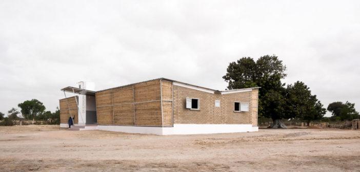 H2Os eco-villaggio TAMassociati (foto: http://h2os-project.org/)