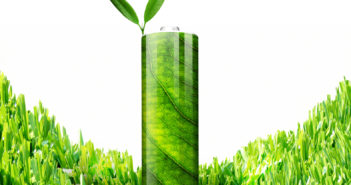 Batteria a saliva: un'energia economica e utilizzabile ovunque