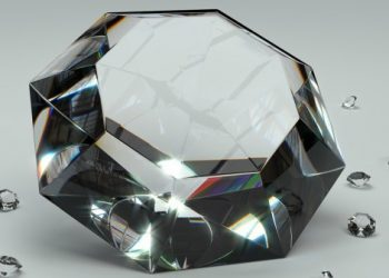 dallo smog ai diamanti