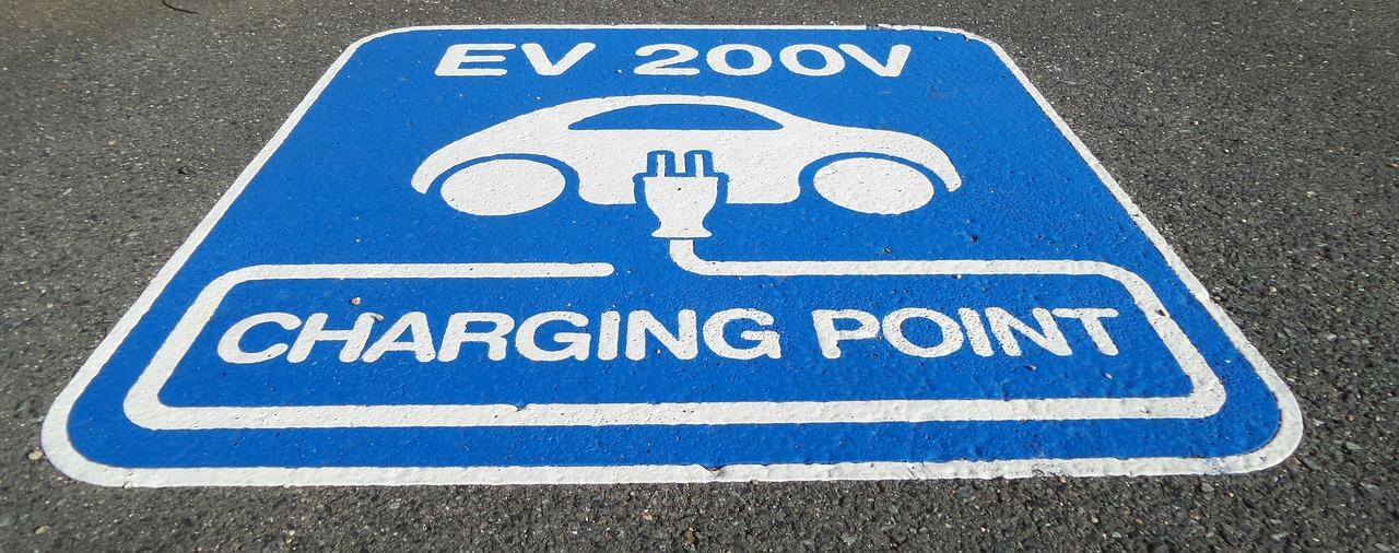 ricettività e mobilità elettrica