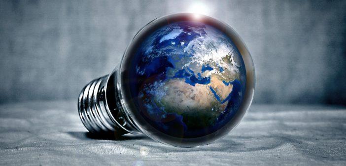 consumi elettrici Europa (idroelettrico USA (foto: https://pixabay.com)