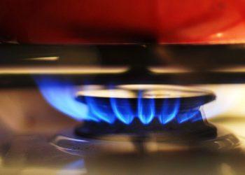 produzione energetica da idrogeno