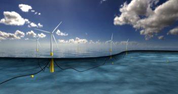 piattaforme eoliche galleggianti