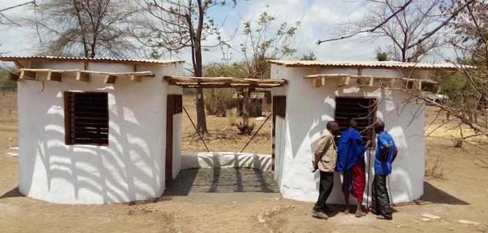 Costruire con materiali di riciclo case in terracotta e for Costruire tartarughiera in vetro