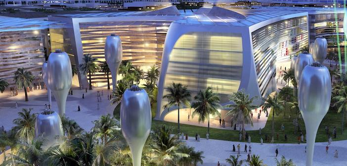 progettazione città sostenibili