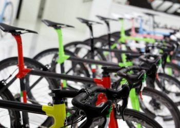 Bici elettriche in Italia: dal Cosmobike di Verona segnali di futuro