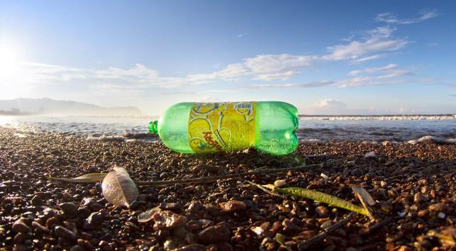 Risultati immagini per plastica usa e getta